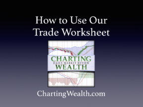 Trade Worksheet Graphic
